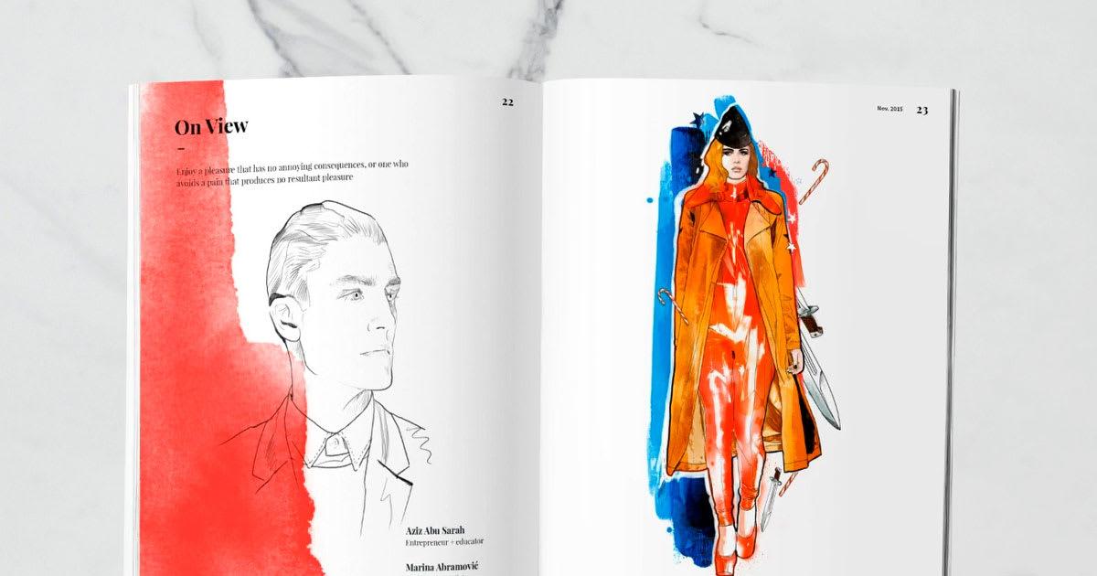 Tutoriales de creatividad - cover