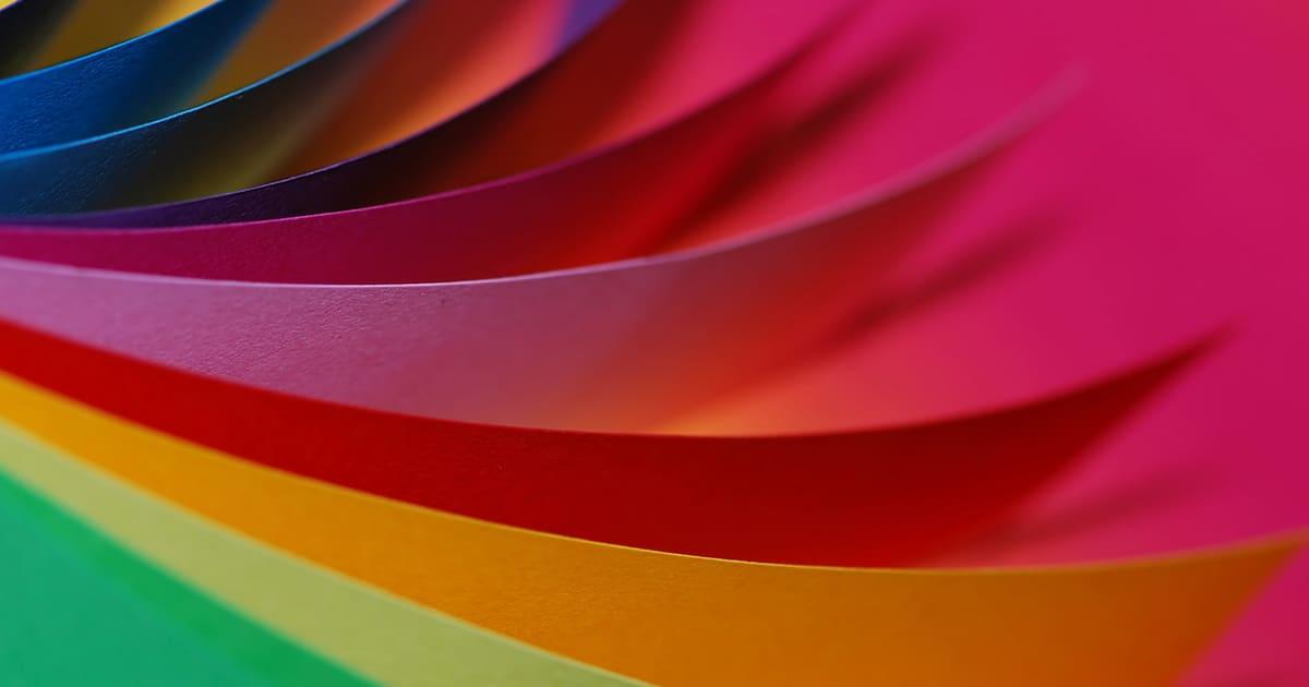Tutorial Packaging: cómo elegir tus materiales   Blog   Domestika