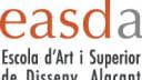 EASDA Escola d'Art i Superior de Disseny d'Alacant