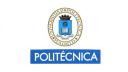 UPM Escuela Técnica Superior de Arquitectura de Madrid