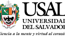 USAL Universidad del Salvador