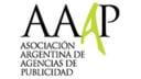 AAP Asociacion Argentina de Agencias de Publicidad