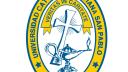 Universidad Católica Boliviana San Pablo