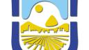 UNSL Universidad Nacional de San Luis