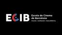 ECIB Escola de Cinema de Barcelona