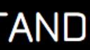 Textandline
