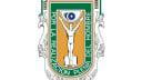 UABC Universidad Autónoma de Baja California