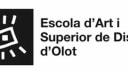ESCOLA D'ART I SUPERIOR DE DISSENY D'OLOT