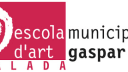 Escola Municipal d'Art Gaspar Camps