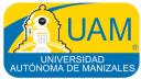 UAM Universidad Autónoma de Manizales