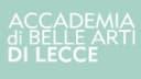 Accademia di Belle Arti Lecce