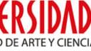 ARCIS Universidad de Artes y Ciencias Sociales