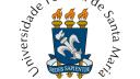 UFSM Universidade Federal de Santa Maria