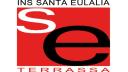 Institut Santa Eulàlia