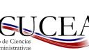 CUCEA Centro Universitario de Ciencias Económico Administrativas