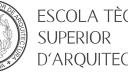 ETSAV Escola Tècnica Superior d'Arquitectura
