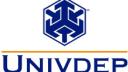 UNIVDEP Universidad del Desarrollo Empresarial y Pedagogíco