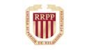 ESRP Escola Superior de Relacions Públiques