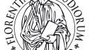 Universitá Degli Studi di Firenze