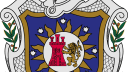 UNAN Universidad Nacional Autónoma de Nicaragua