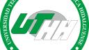UTHH Universidad Tecnológica de la Huasteca Hidalguense