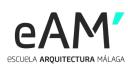 ETSA Escuela Técnica Superior de Arquitectura de Málaga