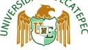 Universidad de Ecatepec