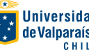 UV Universidad de Valparaíso