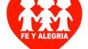 IED Aluna Fe y Alegria