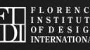 Florence Institute of Design International
