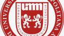 UMM Universidad Metropolitana de Monterrey