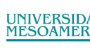 Universidad Mesoamericana Oaxaca