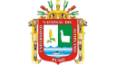 UNAP Universidad Nacional del Altiplano