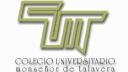 CUMT Colegio Universitario Monseñor de Talavera