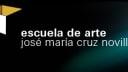 Escuela de Arte José María Cruz Novillo