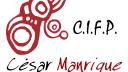 CIFP César Manrique