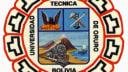 UTO Universidad Tecnica de Oruro
