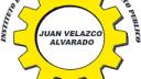 IESTP Juan Velasco Alvarado