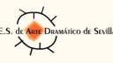 Escuela Superior de Arte Dramático de Sevilla