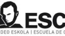 ESCiVi Escuela de Cine y Video