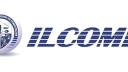 ILCOMP Instituto Latinoamericano de la Computación