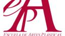 Escuela de Artes Plásticas de Puerto Rico