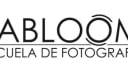 LaBloom Escuela de Fotografía y Artes Visuales