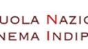 Scuola Nazionale di Cinema Indipendente