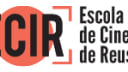 ECIR Escola de Cinema de Reus