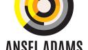 Colegio Americano de Fotografía Ansel Adams