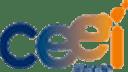 CEEI Centro Europeo de Empresas e Innovación de Albacete