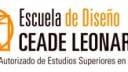 Escuela de Diseño CEADE Leonardo