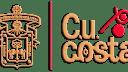 CuCosta Centro Universitario de la Costa