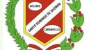 Colegio Santo Domingo de Guzman